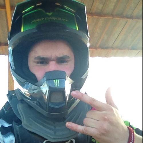Dimitriomx's avatar