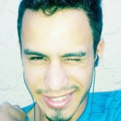Pedro Rodriguez 81's avatar