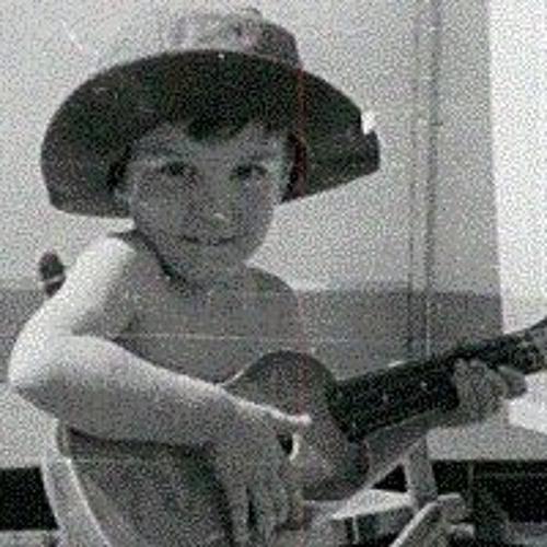 Jeff Imboden's avatar