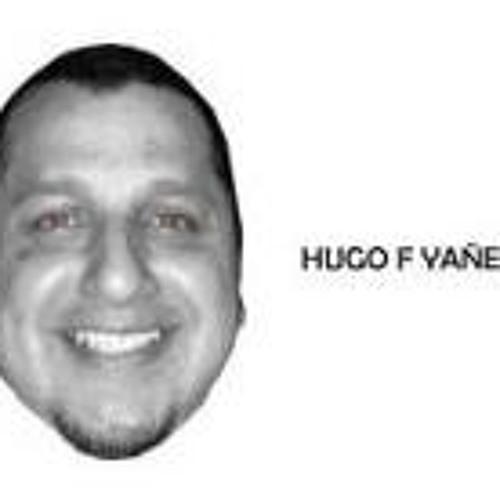 Hugo F Yañez's avatar