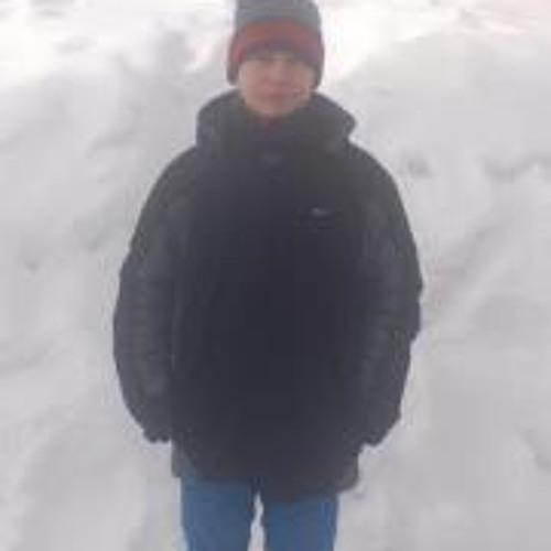 Łukasz Bolonek 1's avatar