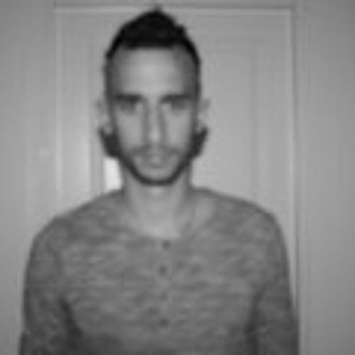 André Radwan's avatar