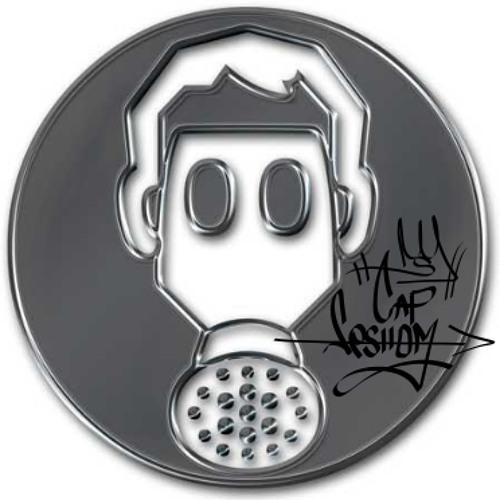 CapSesiiomUrbina's avatar