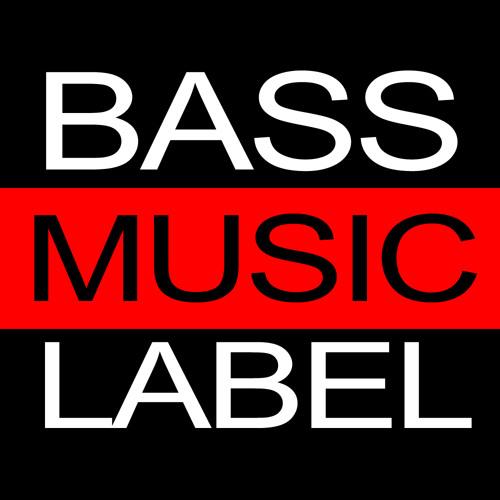 bassmusiclabel's avatar