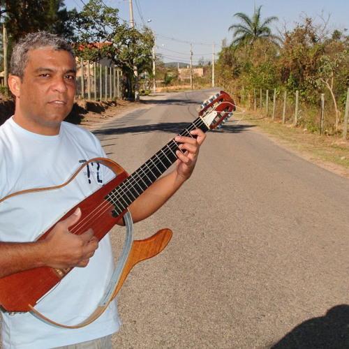 claudiocarvalho's avatar