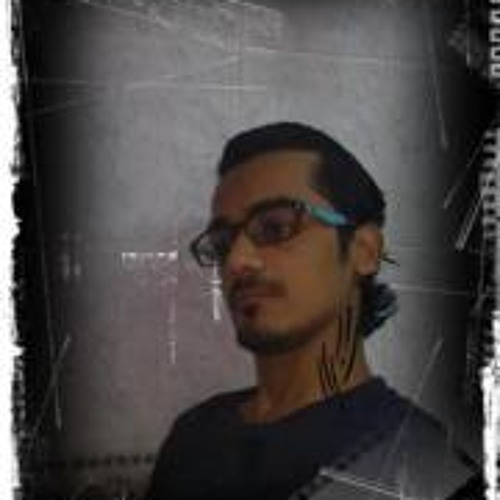 Atif Khan 1's avatar