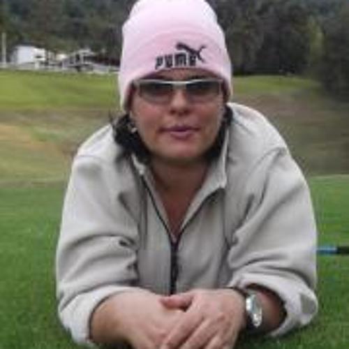 Esther Rojas 1's avatar