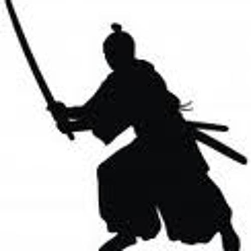 Adamon1984's avatar