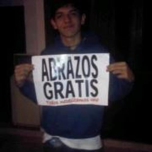 Alfredo Contreras 8's avatar