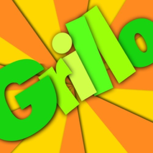 El grillo-dbm's avatar