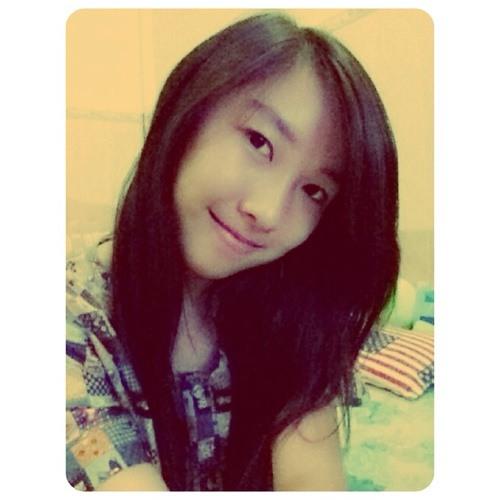sherineugenia's avatar