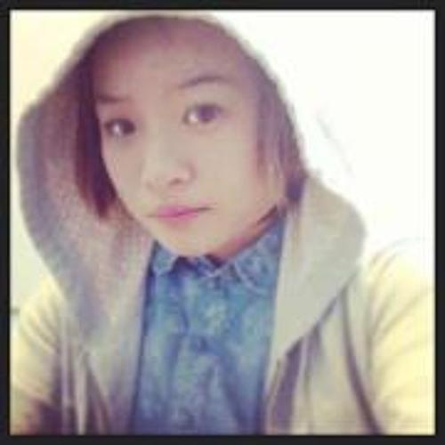 Raeann Allaire Heng's avatar