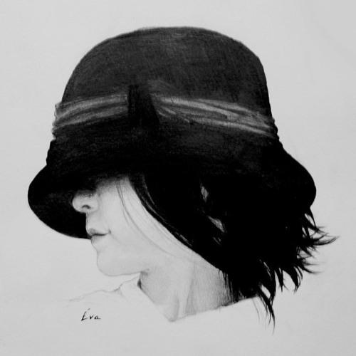 R Bektas's avatar