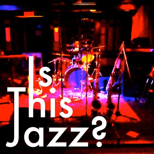 Is This Jazz?'s avatar