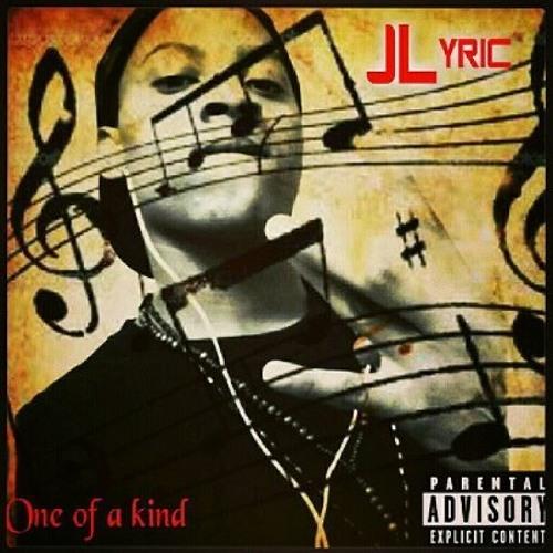 JayLyric504's avatar