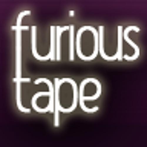 Furious Tape's avatar