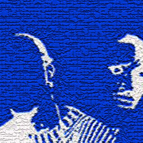 Se2b's avatar