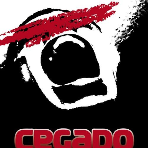 Cegado.ccs's avatar