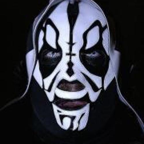 JuanCarlos Caceres's avatar