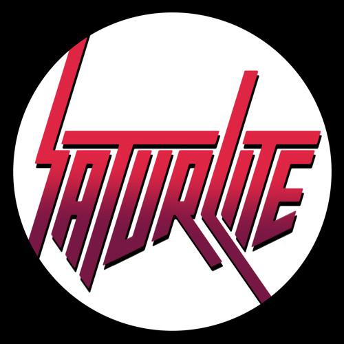Saturlite's avatar