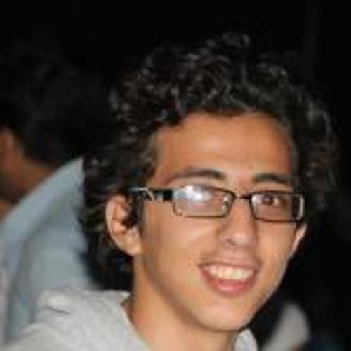 Ahmed Elharoney's avatar