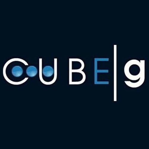 Cube G's avatar