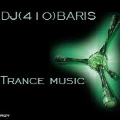 Trance of DJ410BARIS's avatar
