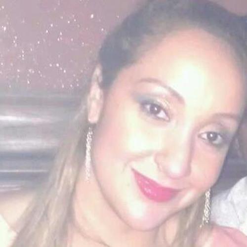 Erenia Hdez's avatar