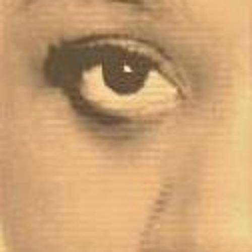 Annette T Kennedy's avatar