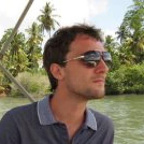 m.sergienko's avatar