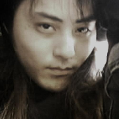 Katsuki Tsukijima's avatar