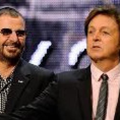 Ringo Simeone's avatar