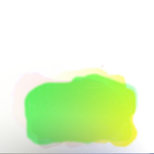 AndreaDoria's avatar