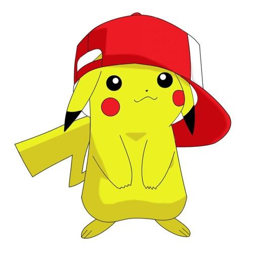 Pikachu BPM's avatar