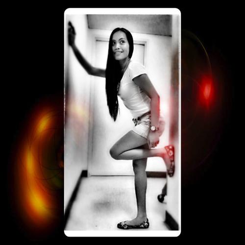 Krishayne Villanueva's avatar