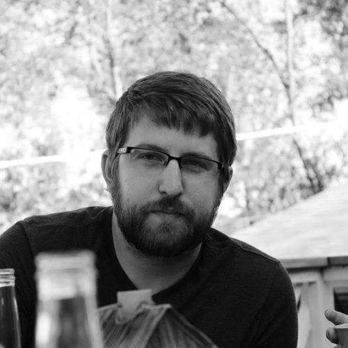 Brandon Edward Nicklaus's avatar