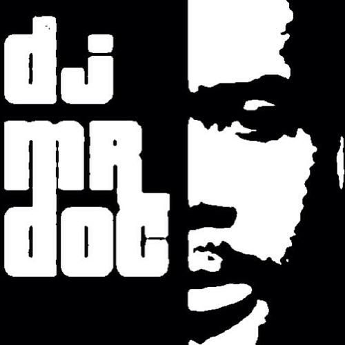 mrdocsmusic's avatar