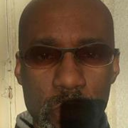 Derrick Brown 25's avatar