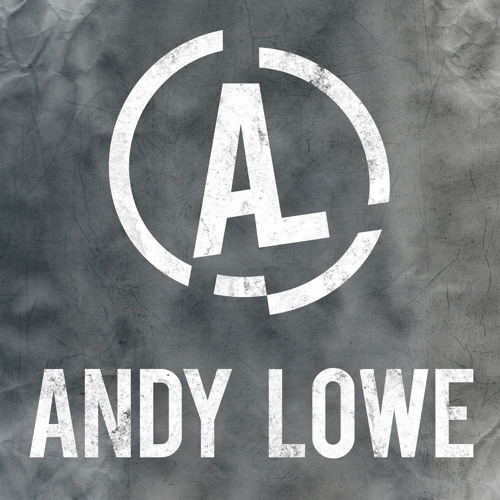 Andy Lowe Engineering's avatar
