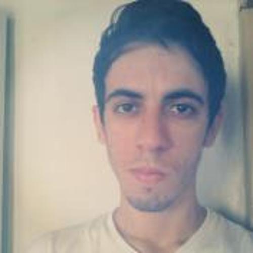 Kleiton Freire's avatar