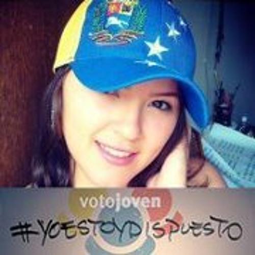 Karina Suarez 4's avatar