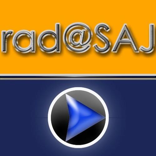 radiosajkaska's avatar