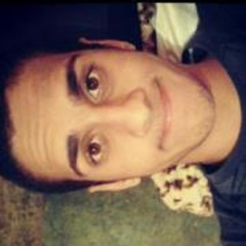Nathan Barbosa 1's avatar