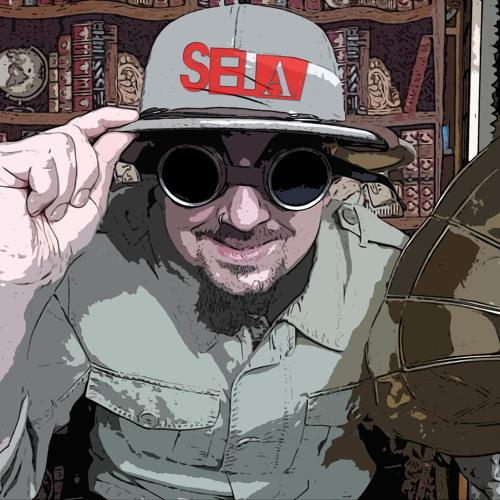 SELA's avatar