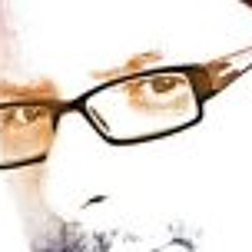 TheRealParadigma's avatar