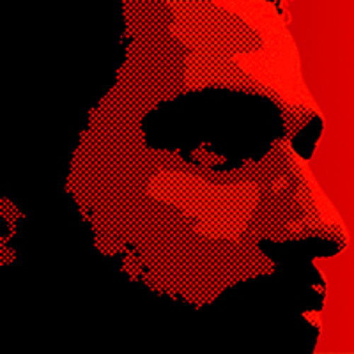 Donoxun's avatar