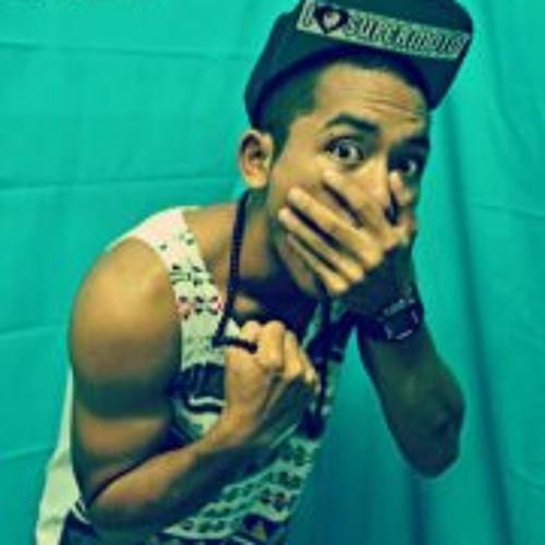 Razi Ibrahim 1's avatar