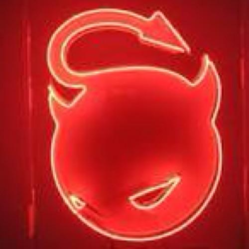 NeoSAVU's avatar