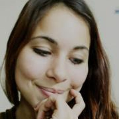 Blanc Manon's avatar