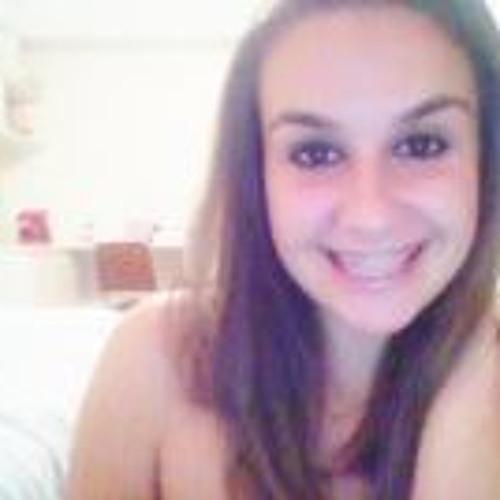 Naiara Fachinelli's avatar